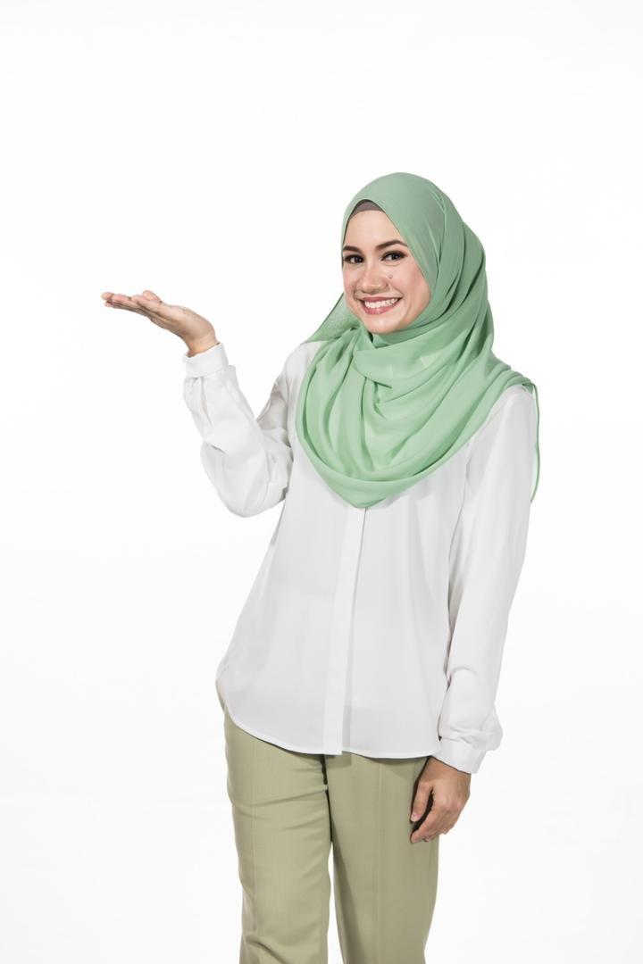 Mila Jirin